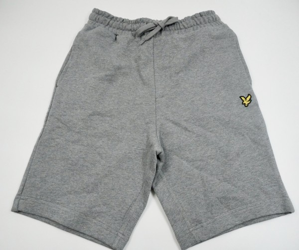 Lyle & Scott short