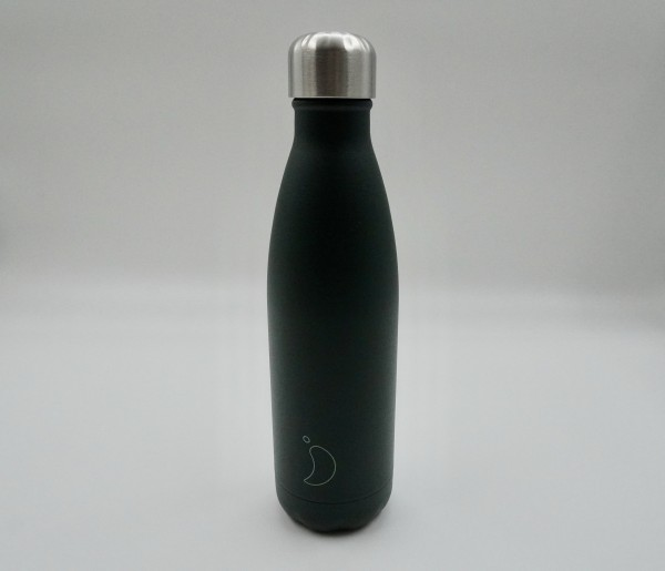 Chilly's Bottle