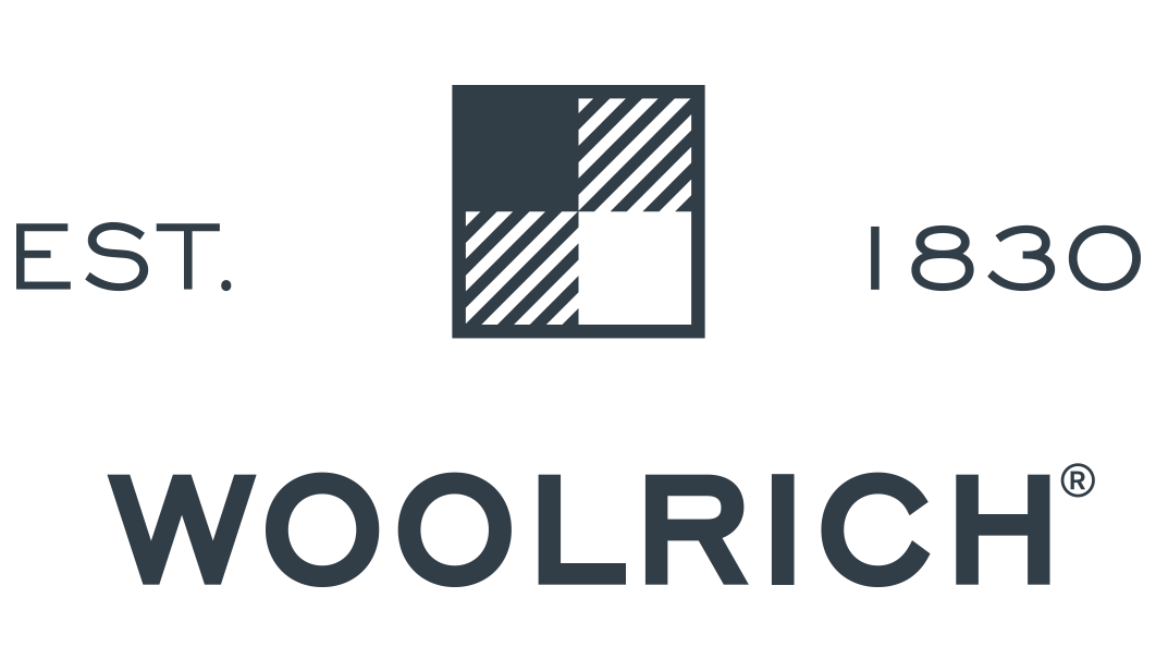 Woolrich Fashion