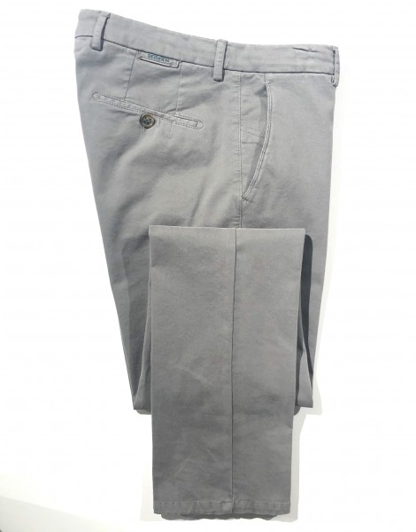 Chino Gabardine Stretch