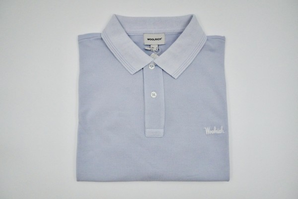 Woolrich polo